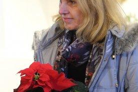 Paní Alena Bukvová