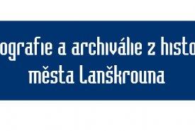 17. 10. 2021 Fotoarchiv muzea