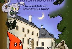 Tajemná místa města Lanškrouna