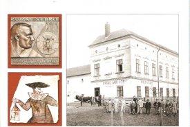 Lanškrounsko. Vlastivědný sborník Městského muzea Lanškroun č. 11, ročník 2013