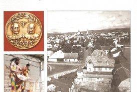 Lanškrounsko. Vlastivědný sborník Městského muzea Lanškroun č. 12, ročník 2014