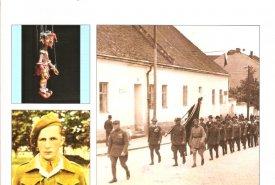 Lanškrounsko. Vlastivědný sborník Městského muzea Lanškroun č. 16, ročník 2018