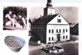 Lanškrounsko. Vlastivědný sborník Městského muzea Lanškroun č. 18-19, ročník 2021